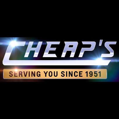 Cheap Chevrolet Car Dealership In Flemingsburg Ky 41041 7853