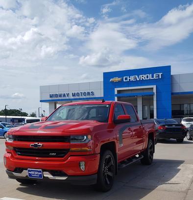 Car Dealerships In Hutchinson Ks >> Midway Motors Hutchinson Car Dealership In Hutchinson Ks