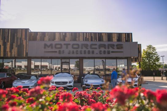 Car Dealerships In Jackson Ms >> Motorcars Of Jackson Car Dealership In Jackson Ms 39213