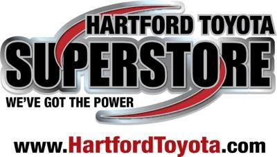 Hartford Toyota Used Car Superstore 1