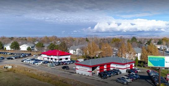 autosource of boise car dealership in boise id 83713 5409 kelley