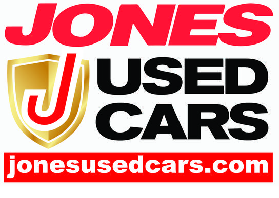 Jones KIA & Used Cars
