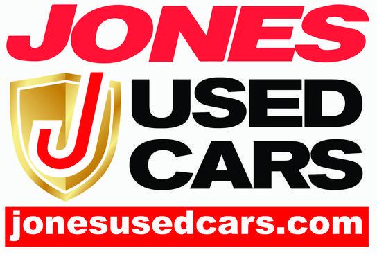 Jones Junction Bel Air >> Jones Junction Car Dealership In Bel Air Md 21014 5112