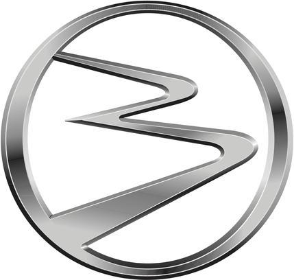 Bergeron Chrysler Dodge Jeep Ram Mopar SRT car dealership in