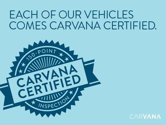 Carvana Car Dealership In Houston Tx 77091 Kelley Blue Book