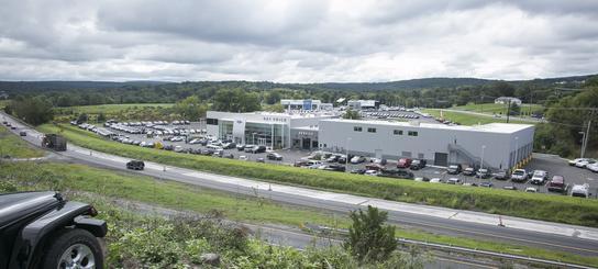 Ray Price Honda Mazda Volvo Car Dealership In Stroudsburg Pa 18360