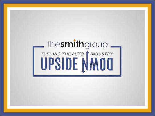 Smith Chevrolet Idaho Falls >> The Smith Group Car Dealership In Idaho Falls Id 83402 4817