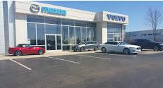 sesi lincoln volvo mazda car dealership in ann arbor mi 48103 kelley blue book sesi lincoln volvo mazda car dealership