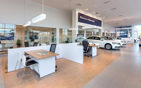 fox valley volkswagen car dealership in st charles, il 60174