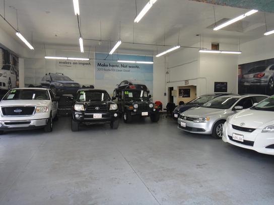 Cars For Sale Los Angeles >> Ochoa Auto Sales Car Dealership In Los Angeles Ca 90023