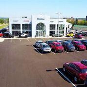 WASCHKE FAMILY CHRYSLER DODGE JEEP RAM car dealership in ...