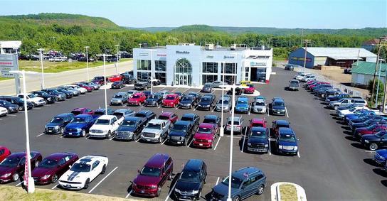 Chrysler Dealership Mn >> Waschke Family Chrysler Dodge Jeep Ram Car Dealership In Virginia