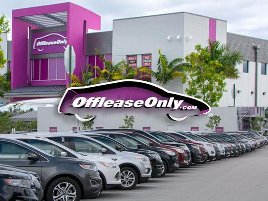 OffLeaseOnly.com - The Nation's Used Car Destination! 2
