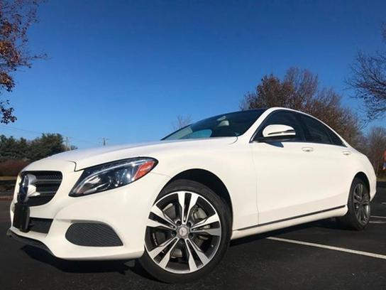 Leesburg Auto Import >> Leesburg Auto Import Car Dealership In Arlington Va 22201 4023