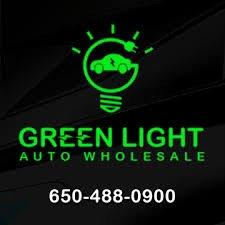 Green Light Auto >> Green Light Auto Wholesale Car Dealership In Daly City Ca
