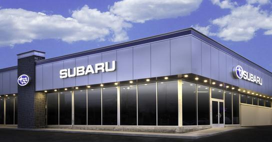 New Motors Subaru Erie Pa >> New Motors Car Dealership In Erie Pa 16509 Kelley Blue Book