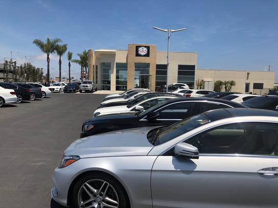 K&S Auto Sales >> K S Auto Sales Inc Car Dealership In San Diego Ca 92111