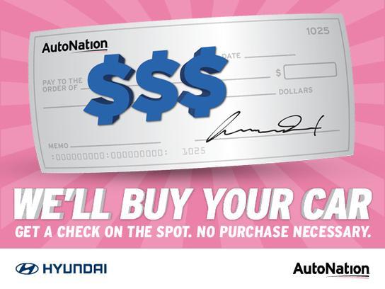 Autonation O Hare >> Autonation Hyundai Ohare Car Dealership In Des Plaines Il 60018