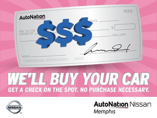 Auto Nation Memphis Tn >> Auto Nation Memphis Tn Update Cars For 2020