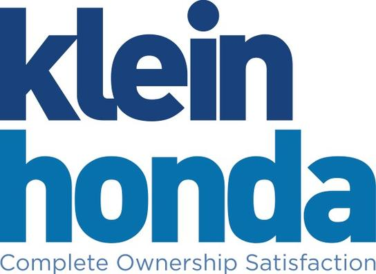 Honda Of Everett >> Klein Honda In Everett Car Dealership In Everett Wa 98204