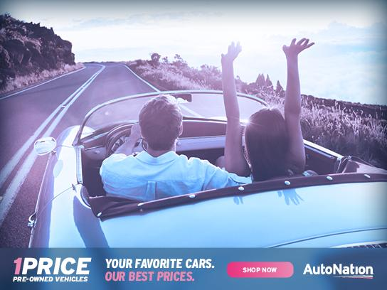 Autonation Ford Fort Worth >> Autonation Ford Fort Worth Car Dealership In Fort Worth Tx 76132