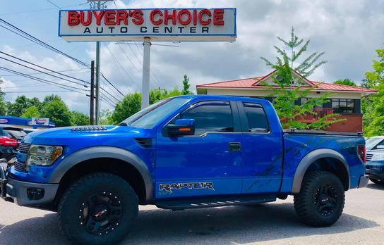 Car Dealerships In Summerville Sc >> Buyer S Choice Auto Center Car Dealership In Summerville Sc