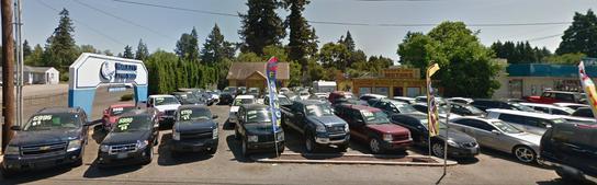 Car Dealerships Vancouver Wa >> Redline Auto Sales Car Dealership In Vancouver Wa 98665 Kelley