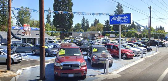 Car Dealerships Vancouver Wa >> Pat Moore Quality Cars Car Dealership In Vancouver Wa 98686