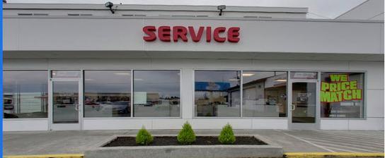 Car Pros Tacoma >> Car Pros Credit Center Car Dealership In Tacoma Wa 98409