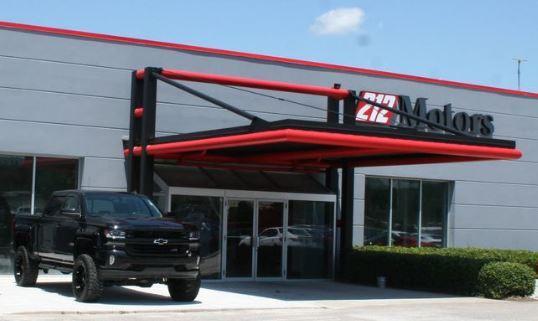 Car Dealerships In Florence Sc >> 212 Motors Car Dealership In Florence Sc 29501 2095
