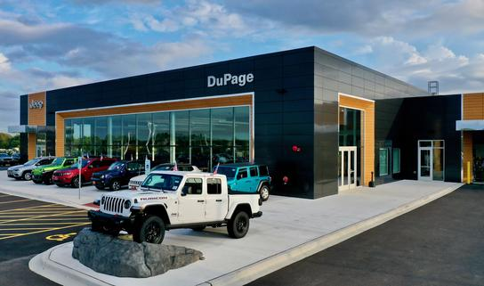 dupage dodge chrysler jeep ram car dealership in glendale heights il 60139 3507 kelley blue book dupage dodge chrysler jeep ram car