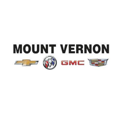 Chevrolet Buick Gmc Cadillac Of Mount Vernon Car Dealership In Mount Vernon Oh 43050 3920 Kelley Blue Book