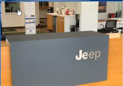Vestal Chrysler Dodge Jeep Ram Car Dealership In Vestal Ny 13850 1748 Kelley Blue Book