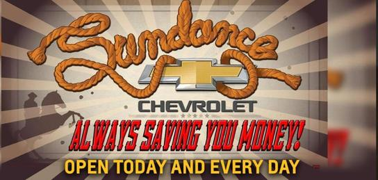 Sundance Chevrolet Car Dealership In Grand Ledge Mi 48837 Kelley Blue Book