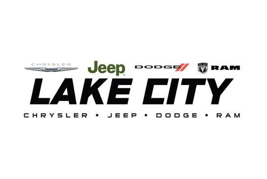 Lake City Chrysler Dodge Jeep Ram Car Dealership In Lake City Fl