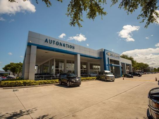 autonation chevrolet pembroke pines car dealership in pembroke pines fl 33024 6534 kelley blue book kelley blue book