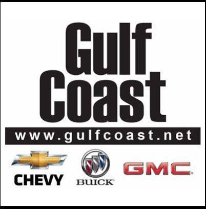 Gulf Coast Chevrolet Buick Gmc Car Dealership In Angleton Tx 77515 2600 Kelley Blue Book