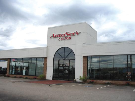 Autoserv Tilton Nh >> Car Dealership Ratings And Reviews Autoserv Of Tilton In Tilton