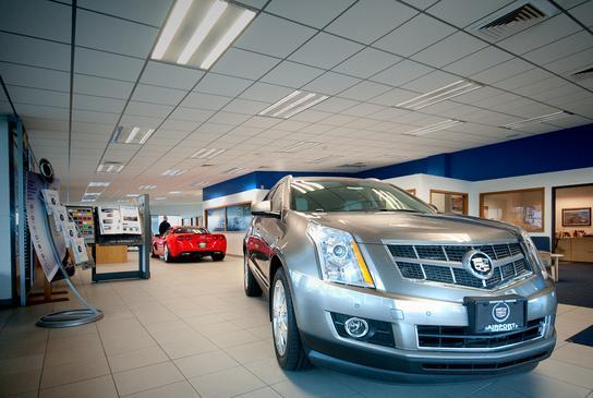 Nice Airport Chevrolet Buick GMC Cadillac 1 Airport Chevrolet Buick GMC Cadillac  2 ...