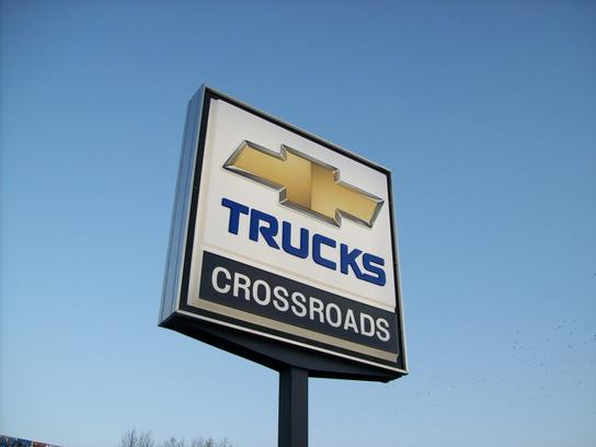 Crossroads Automotive 3