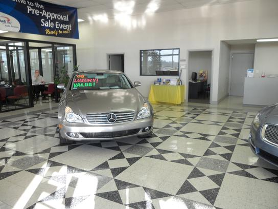 Susan Schein Automotive 2
