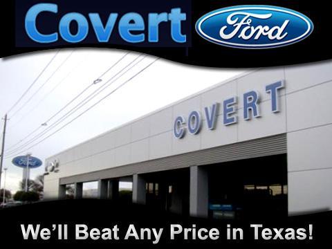 Covert Ford Car Dealership In Austin Tx 78759 Kelley Blue Book