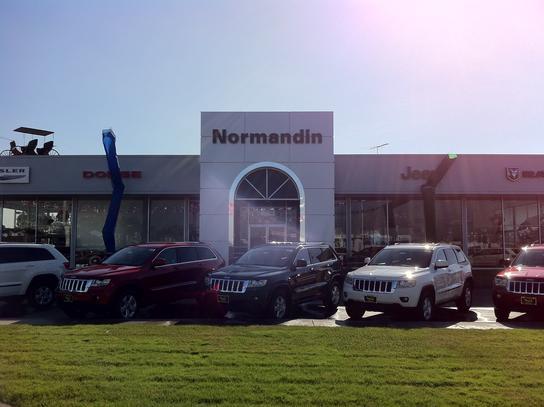 normandin chrysler jeep dodge ram car dealership in san jose ca 95136 kelley blue book. Black Bedroom Furniture Sets. Home Design Ideas