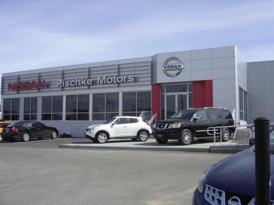 Car Dealerships In La Crosse Wi >> Pischke Motors Of Lacrosse Car Dealership In La Crosse Wi