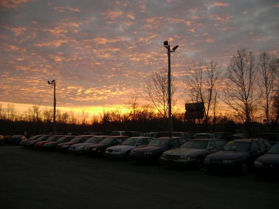 Auto Best Buy Car Dealership In Murphysboro Il 62966 Kelley Blue Book