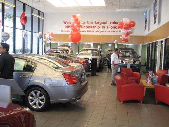 Palmetto57 Auto Group car dealership in Miami, FL 33055-3919 ...