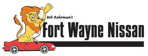 Fort Wayne Nissan-INFINITI & Pre Owned Superstore North 1