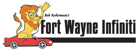 Fort Wayne Nissan-INFINITI & Pre Owned Superstore North 3