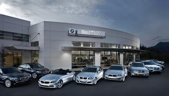kuni bmw car dealership in beaverton or 97005 kelley blue book kuni bmw car dealership in beaverton
