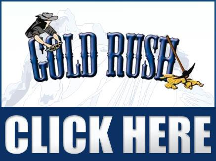 Gold Rush Chevrolet 1